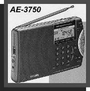 AE-3750