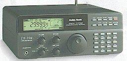 DX-394