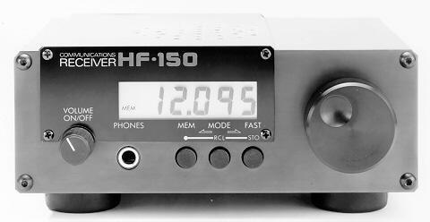 HF150