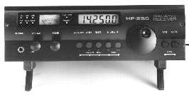HF250