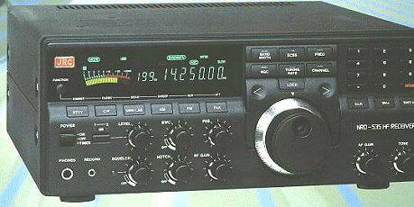 NRD-535