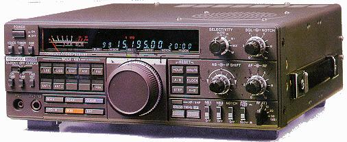 R-5000