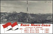 QSL RMC