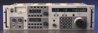 RX340