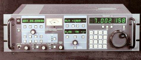 HF1000